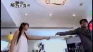 Video Ai mei Rainie Yang-OST Devil Beside You español download MP3, 3GP, MP4, WEBM, AVI, FLV Agustus 2018
