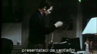 Resnais  Claude Ridder (Loin du Vietnam 1967) - 1