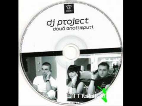 Dj Project - Doua Anotimpuri
