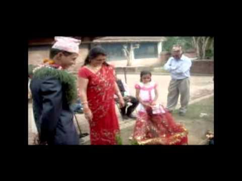 DEKHE DEKHE jASTO LAGCHA [HD]:UDIT NARAYAN:NEPALI...