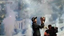 FORTNITE WORLD CUP: Wie ein 16-Jähriger ein Millionen-Preisgeld abräumt