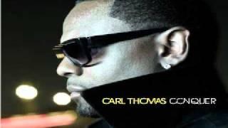 "Carl Thomas ""It Ain"