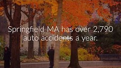 Cheap Car insurance Springfield MA