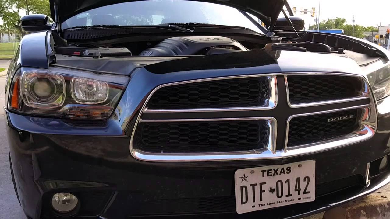 2016 Dodge Charger Headlight Diagram Not Lossing Wiring Diagram