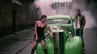 Vuelve a Mi - Magnate y Valentino (Video Oficial) HQ