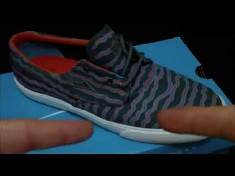0a10b8878767 earl sweatshirt x lakai limited footwear