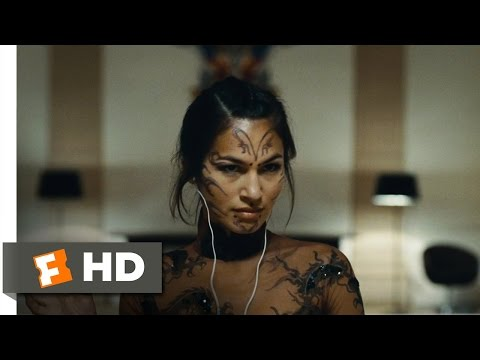 BAIXAR GRATIS FILME ULTIMATUM DUBLADO B13
