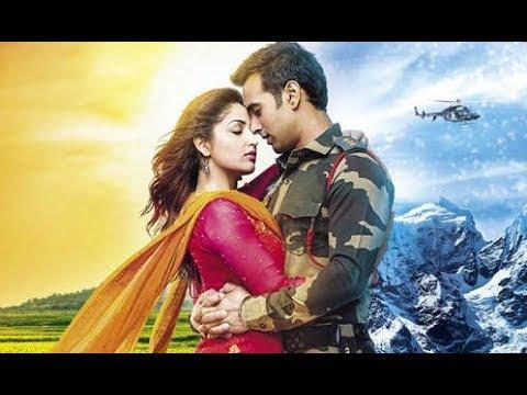 Kargil Vijay Divas Indian Army Soldier patriotic shayari wonderful beautiful poem