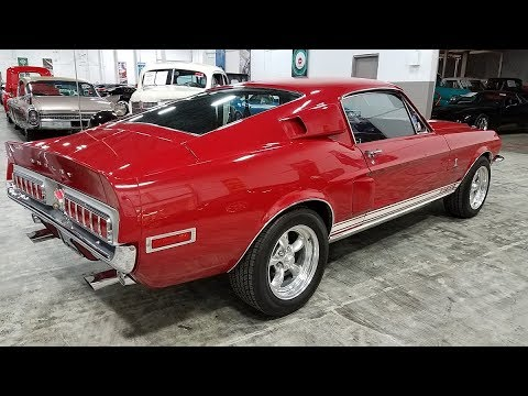 1968-ford-shelby-gt500-for-sale-auto-appraisal-800-301-3886