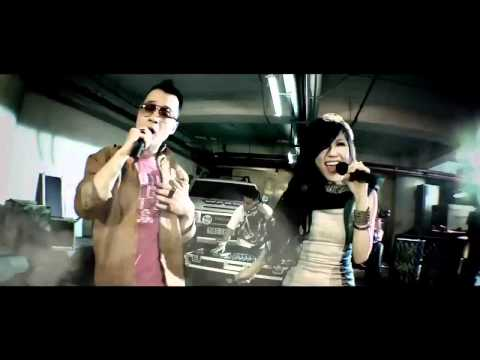 MV HD Như Là Mơ Long Ruồi OST   Hà Okio ft  NP Thùy Trang   YouTube