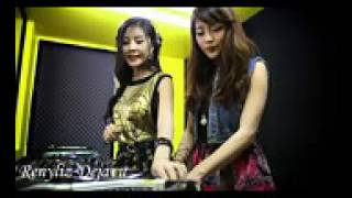 Download lagu DJ AKU MERIANG - CITA CITATA BY PINKY NET