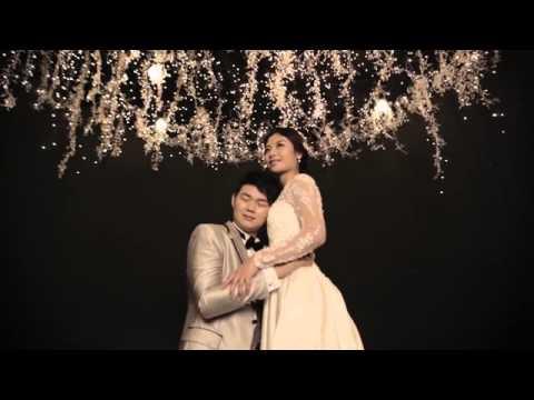 Korea Artiz Studio: Keave + May Pre-Wedding - Wedding.com.my Malaysia