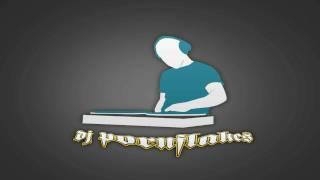 DJ Semih- Fuck it Up [Full HD]