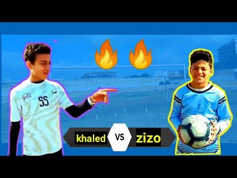 #تحدى التصويب ب 1000 جنية ، اتحدينا with khaled و bashar arabi ( كل تصويبة صحيحة ب 100 جنيه )