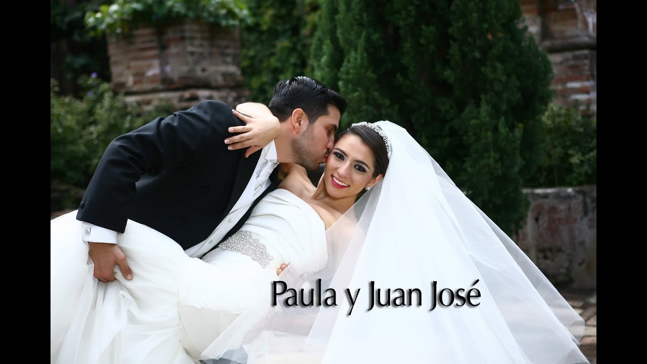 Matrimonio Simbolico Santo Domingo : Bodas antigua guatemala hotel casa santo domingo paula y