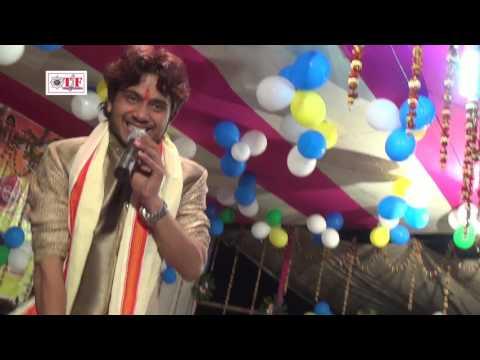 New Bhojpuri Stage Show Of GOLU GOLD | ये स्टेज शो आप देखना ना भूले | Team Film