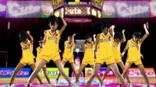 Download Video ℃-ute ~ Soku Dakishimete ~ MP3 3GP MP4