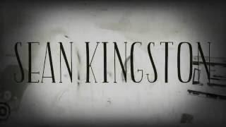 Alkaline - ride on me x remix ft. Sean Kingston