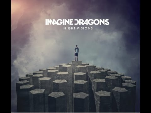 Tiptoe - Imagine Dragons Longer [HD]