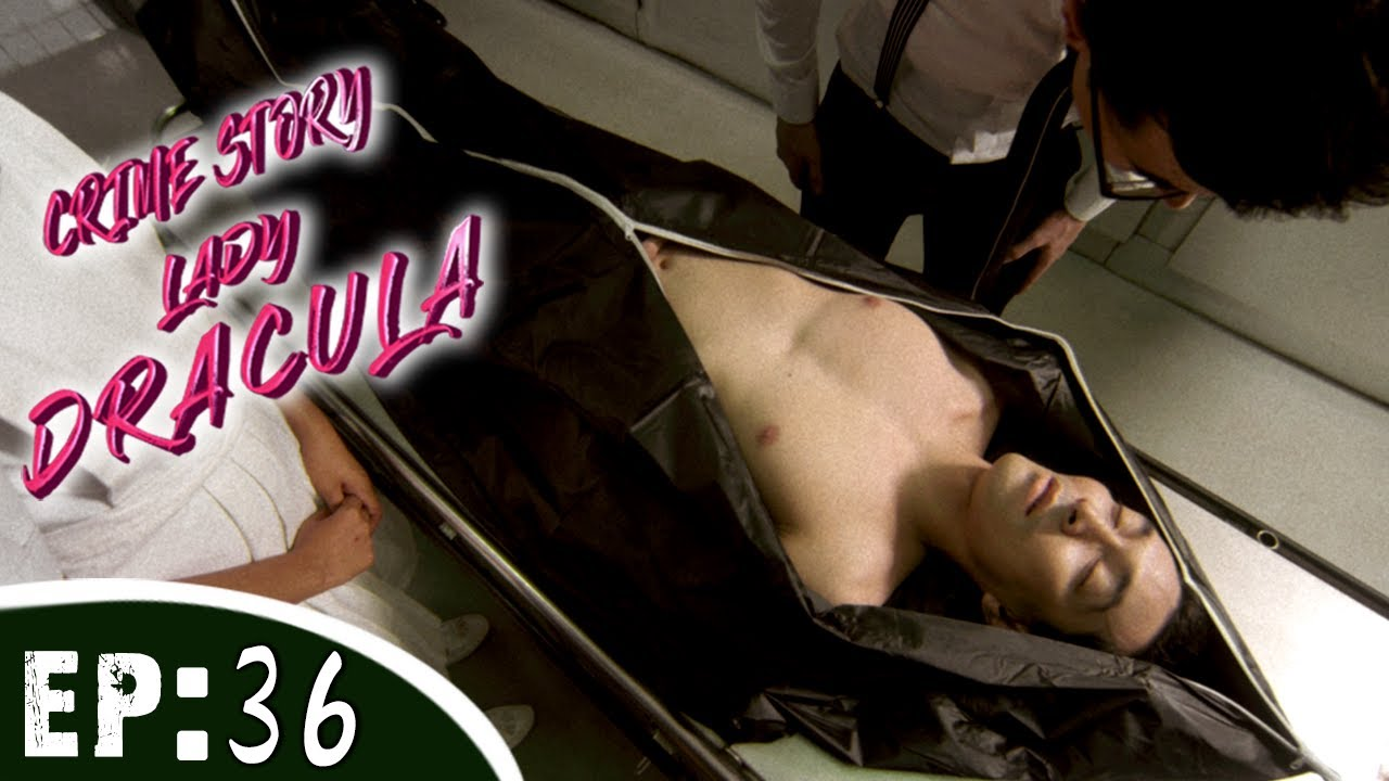 Download Crime Patrol | Crime Story Lady Dracula S10 Ep1 (English Subtitle) | Hindi Web Series Thriller 2020