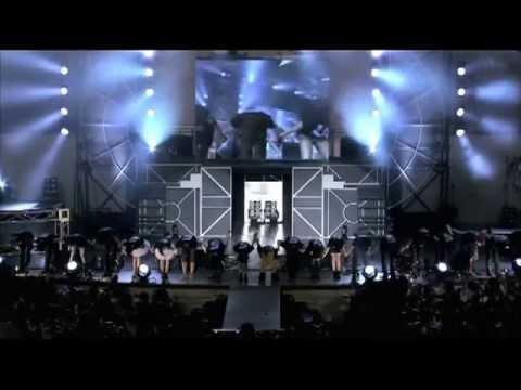 [KHR] Live Perf. Vongola Family - Family vs. Millefiore & Varia