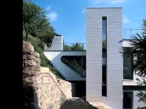 Architectural Rendering Services   Get Architectural Design Views