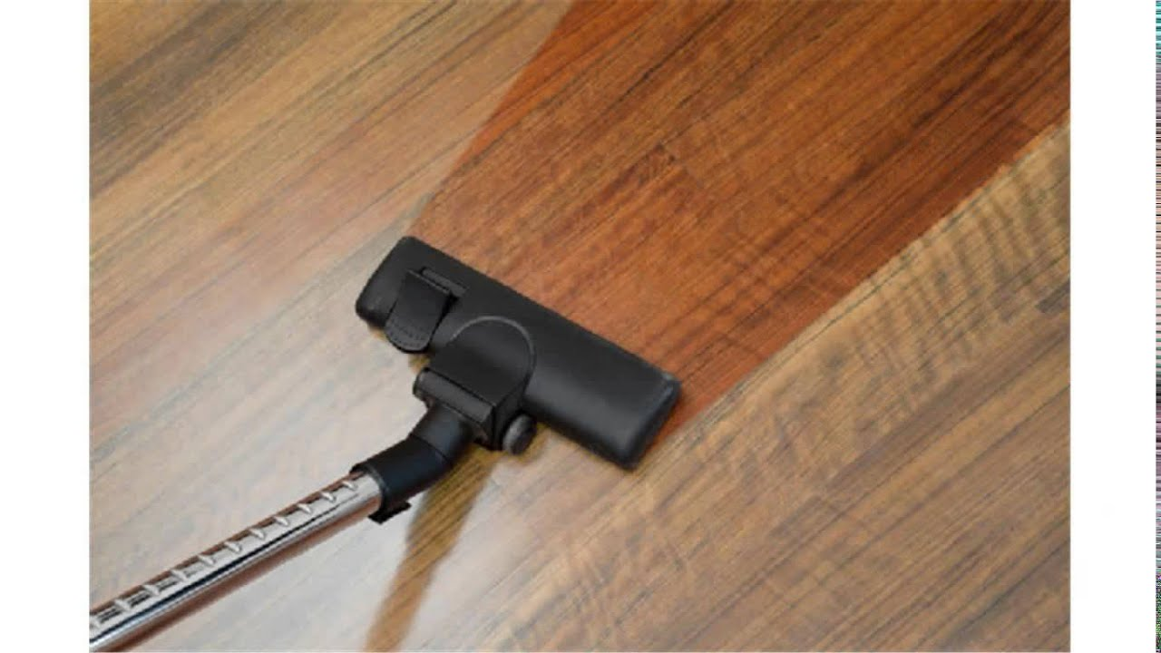 Superb Best Hardwood Floor Vacuum   YouTube