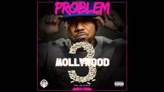 03 Problem Big Boss Daddy Ft Bad Lucc