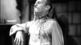 Dishonored 1931 Marlene Dietrich