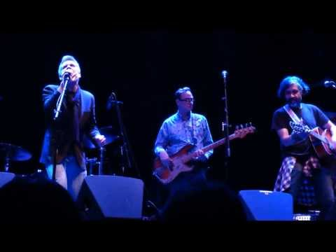 Curtis Stigers Live: This Life- Sons Of Anarchy Theme Song  (Minneapolis, MN- 4/20/13)