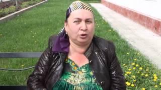 Модари Муродов Шерали