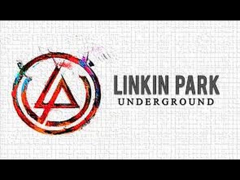 🎧 18 Best Linkin Park Underground Songs 🎧