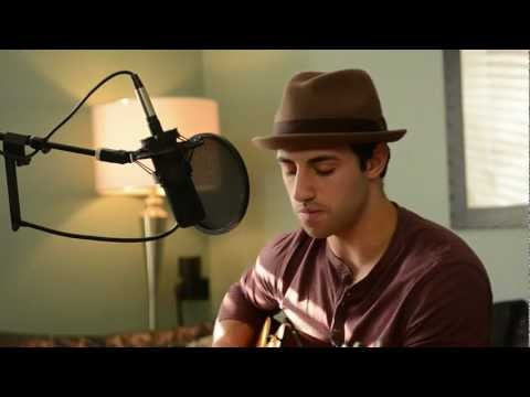 Sam Brenner - Awake My Soul - Here at Home Sessions