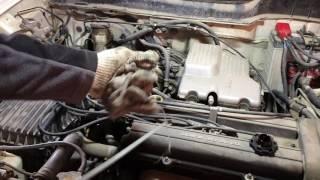видео Воздушный фильтр на Honda HR-V  - 1.6 л. – Магазин DOK | Цена, продажа, купить  |  Киев, Харьков, Запорожье, Одесса, Днепр, Львов