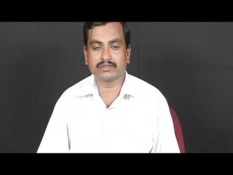 Healing from Death Bed - Hindi Christian Testimony