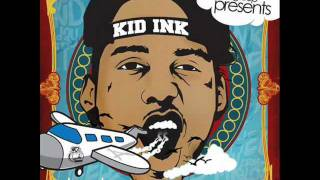 Kid Ink ft J Valentine-Cruise Control (Instrumental W Hook)