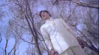 Nenoka prema pipasini neevoka aasrama vasivi Indradhanasu movie song YouTube