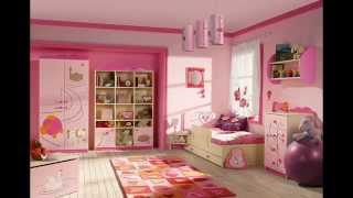 Bedroom Colors Kids