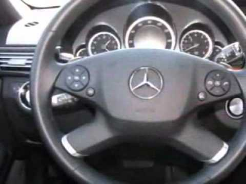 2011 mercedes benz e class e350 4matic wagon wagon for Mercedes benz of germantown md