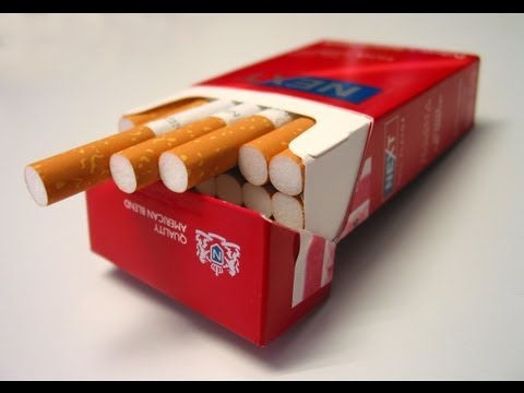 Tobacco Industry Year in Review: 2009