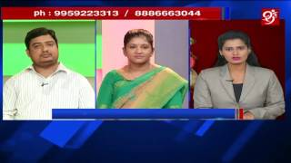 Career Time ARENA Animation Ameerpet 99TV
