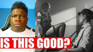 FIRST TIME HEARING - G-Eazy - Hittin Licks (Official Video) REACTION