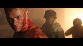 Película Acción 2016 - En español Latino / Pelea Mortal /Arena