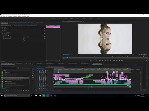 Export Faster In Adobe Premiere Pro