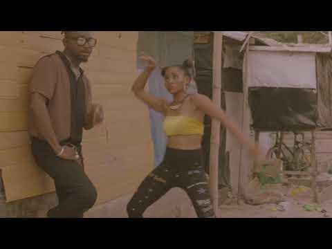 Sean Tizzle - Kpro Kpro (Official Music Video)