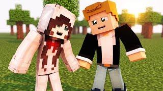 Mein zweites Date mit Jessie! - YouTuber TTT!