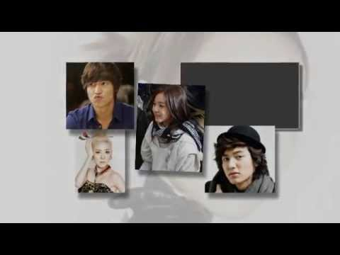 sandara park from YouTube · Duration:  1 minutes 47 seconds
