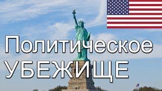 видео Зачем учить язык чужой страны: 10 мотивирующих причин