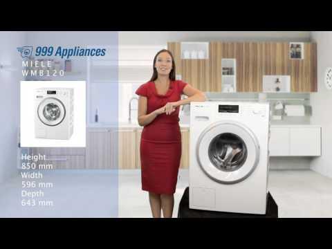 miele-wmb120-washing-machine-review