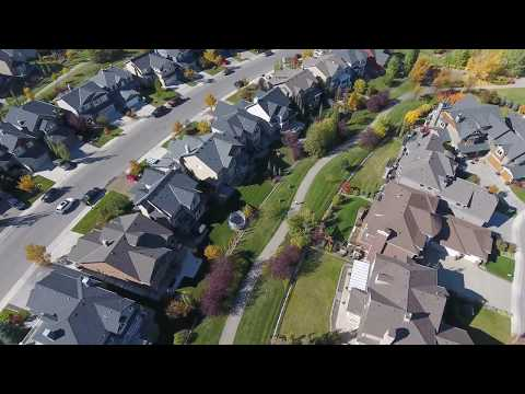 Airdrie Real Estate - 973 Coopers Drive SW, Airdrie